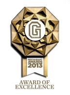 GRestAwards Ribbon2
